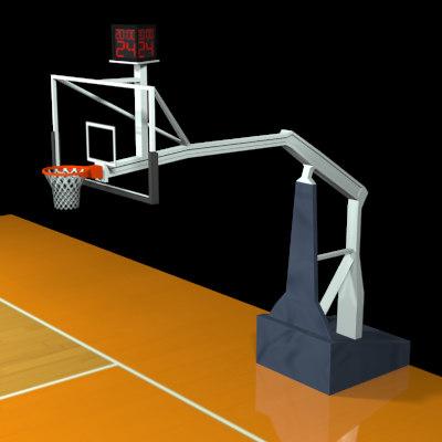 basketball_goal1.jpg