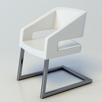 chair_006.jpg