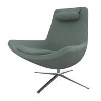 loungechair fabric 3d max