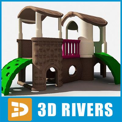 child's-castle-slide_logo.jpg