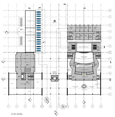 Katz Building besides 3638 further Project Details furthermore New Amsterdam Theatre NYC furthermore 16175795. on auditorium exterior