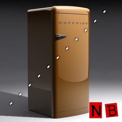 hotpoint-fridge.jpg