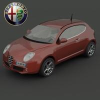 Alfa-Romeo MiTo (2008).max