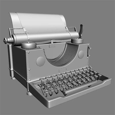 typewriter_v01.jpg