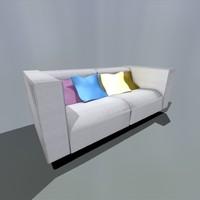 IKEA Kilppan Sofa