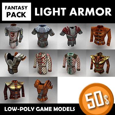 All_armor.jpg
