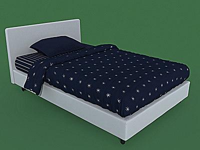 Bed_Flou_Notturno_400_01.jpg