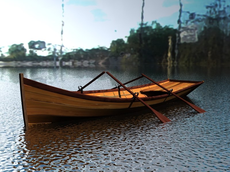 Boat_thumb.jpg