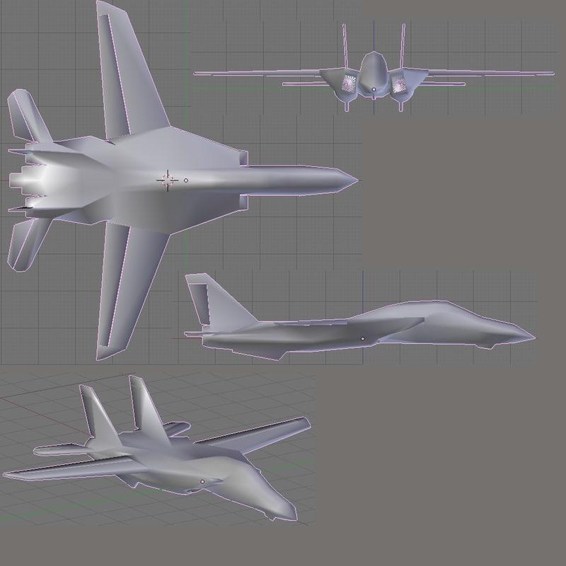 F14_Views.png