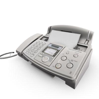 Fax04.jpg