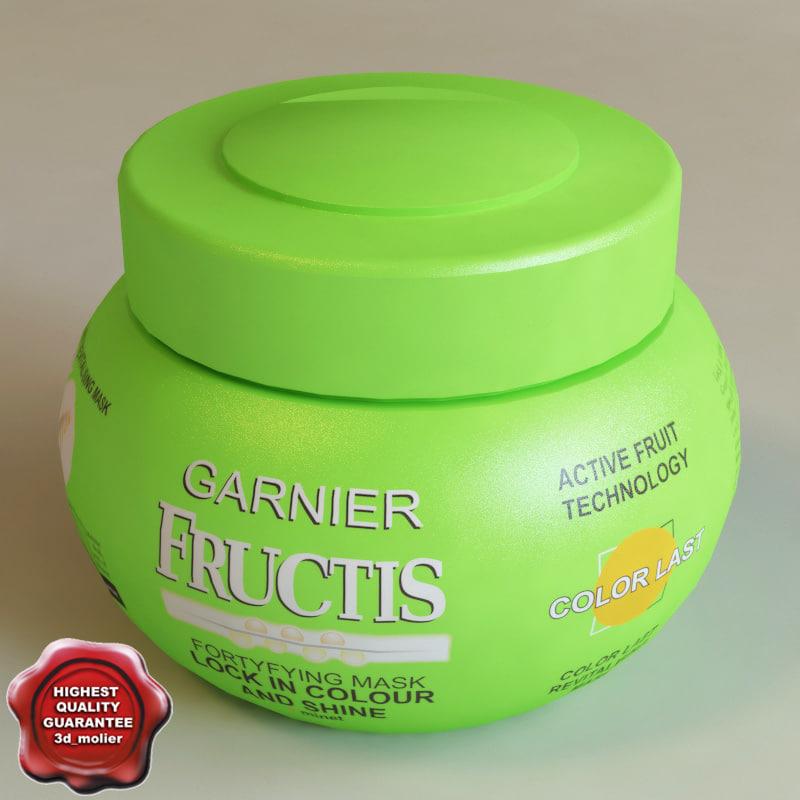 Garnier_fructis_0.jpg