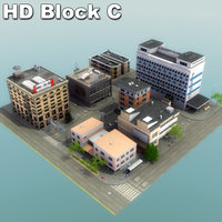 HD_City_Block-C_Max