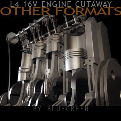 L4_engineOF_00.jpg