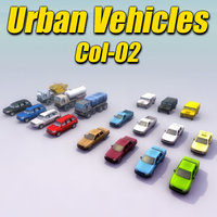 Urban-Collection-02_Multi