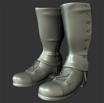 WW2_Boots.jpg
