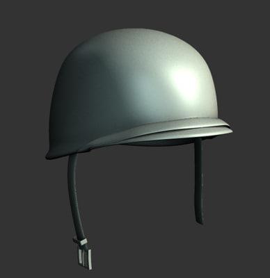 WW2_Helmet_01.jpg