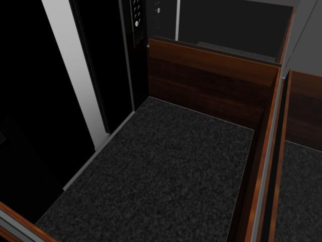 elevator7.jpg