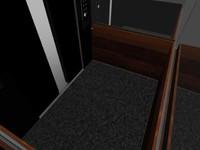 elevator ma