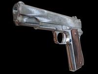 SA M1911.zip