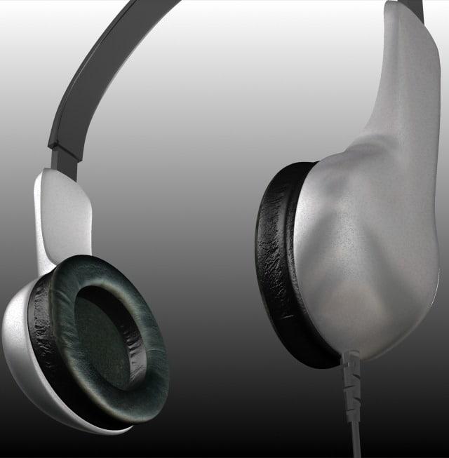 headphones02.jpg