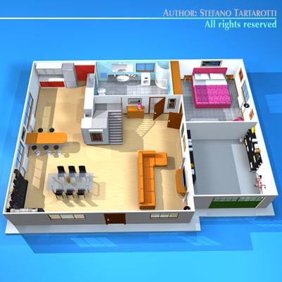 housecut1.jpg