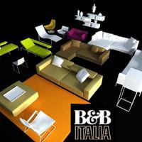 b&b italia.zip