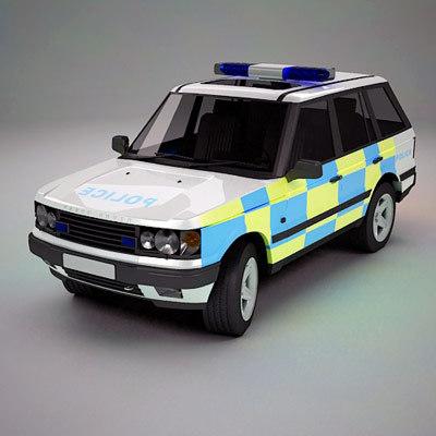 p38_police_1.jpg