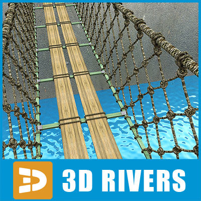 rope_bridge_logo.jpg
