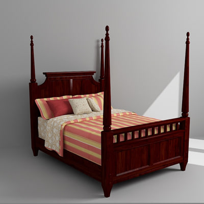 vol4_bed0008.jpg