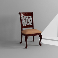 Vol4_Chair0054.ZIP
