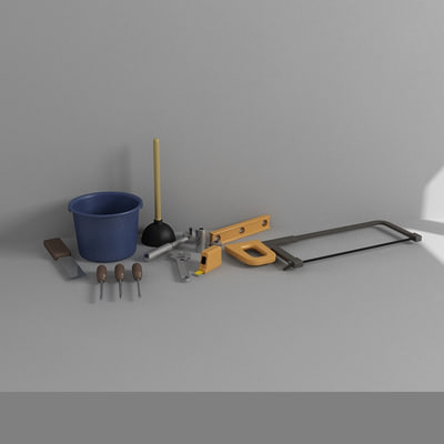 vol4_equipment0008.jpg