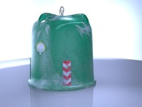 recycling waste bell ma