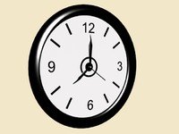 B&W CLOCK_0.zip