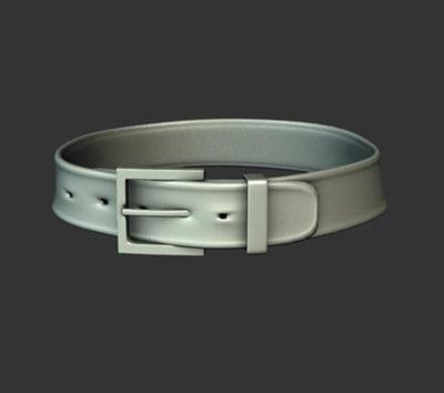 Belt_01.jpg