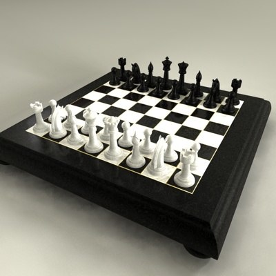 Chess Set01.jpg