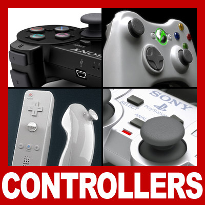 ControllersPack_th01.jpg