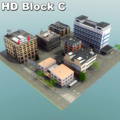 HD-City_Block-C_Multi