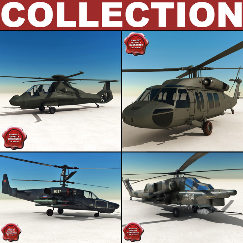 Helicopters_collection_main.jpg