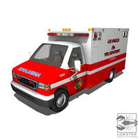 LA Ambulance_Max.rar
