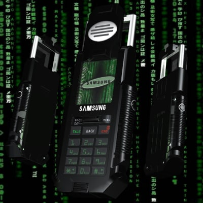 Matrix Phone_01.bmp