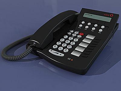 PHONE_AVAYA_6408D_400_01.jpg