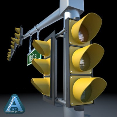 TrafficSignalSystem2.png