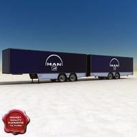 trailer man max