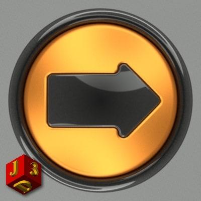 arrow_but.jpg