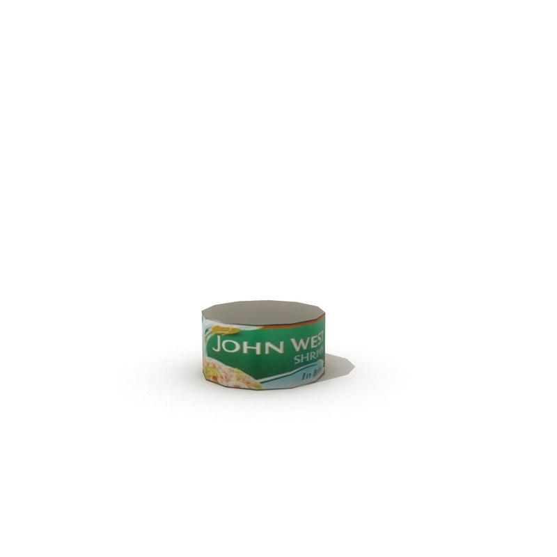cans.16.jpg