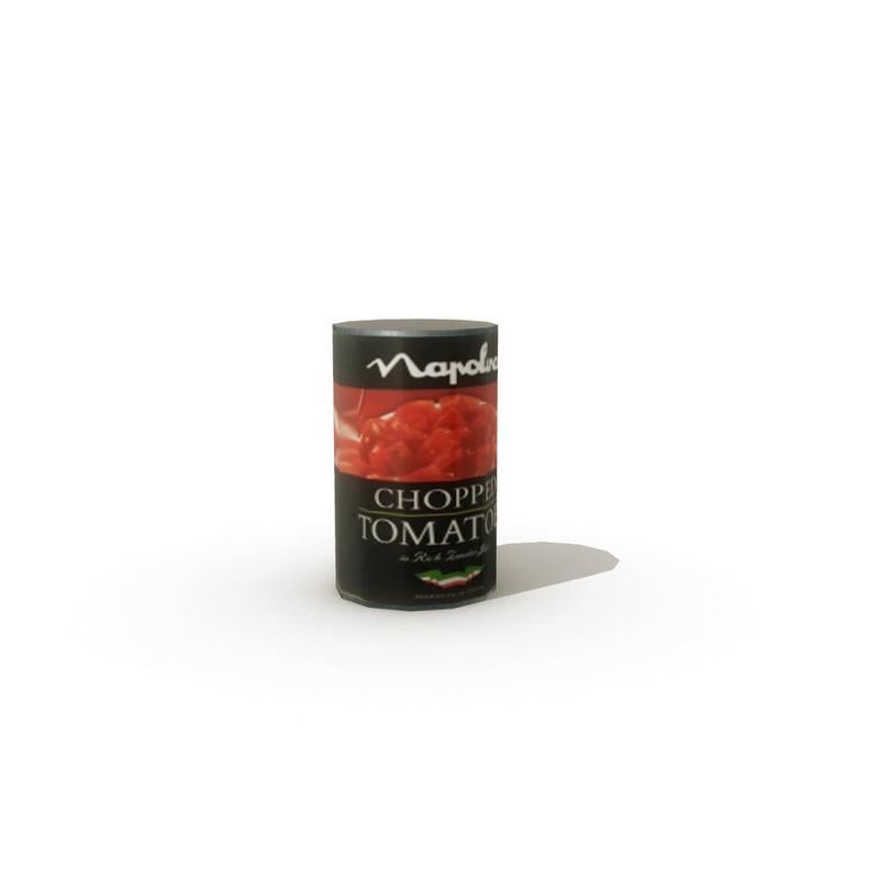 cans.20.jpg