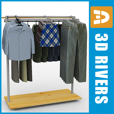 clothes-rack-01-full_logo.jpg