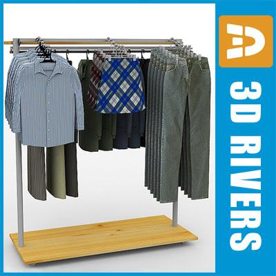 clothes-rack-01-full_logo.jpg