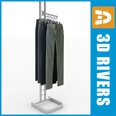 clothes-rack-04-full_logo.jpg