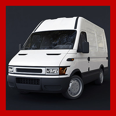 deliveryvan_th001.jpg